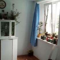 Дом в Крыму), в Симферополе