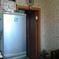 Недвижимость в Дмитровском районе, в Дмитрове