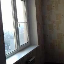Продаем хорошую квартиру, в Батайске