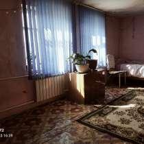 Срочно продаю дом залинией, в г.Тараз