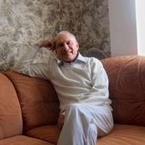 Николай Шамберев, 49 лет, хочет познакомиться – Николай Шамберев, 49 лет, хочет познакомиться, в г.Гомель