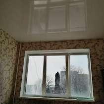 Квартира на берегу моря, в Сочи