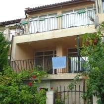 Продам квартиру, в г.Варна
