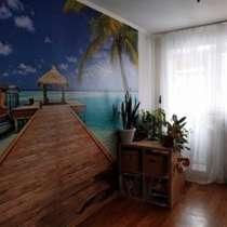Продам 2-х комнатную квартиру в центре Пензы, в Пензе