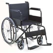Кресло-коляска ходунки кресло-туалет матрац противопролежн, в Москве