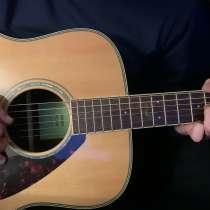 Уроки игры на гитаре в Семее, гитара сабағы Семей, в г.Семей