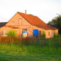 Продам дом в д. тетеревец 20 км. от г.клецка Минская область, в г.Минск