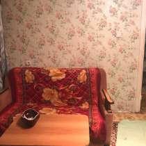 Сдам 2-х комнатную квартиру, в Переславле-Залесском