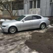 BMW e60 2004, в г.Луганск