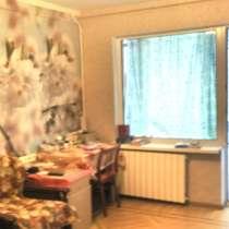 Квартира в Центре, в Краснодаре
