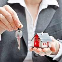 Сопровождение сделок с недвижимостью, в Раменское