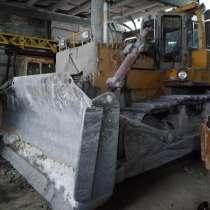 Продам бульдозер ЧЕТРА Т-25.01; 2006 г/в;2799т. р, в Чебоксарах