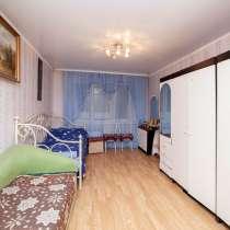 Продаю 2-х комнатную квартиру в Тюмени, в Тюмени