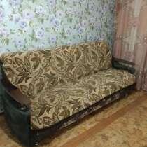 СОБСТВЕННИК сдаст гостинку, в Красноярске