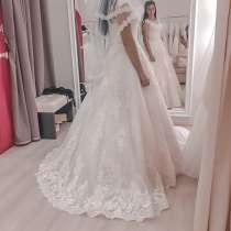 Свободное платье, в Жуковском