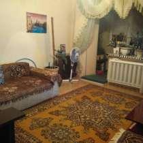 Продам 2-х комн квартиру по ул.Литвинова, облГАИ,Калининский, в г.Донецк