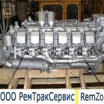 Двигатель ямз-8501. 10 (чзпт) без кпп и сц, в г.Гродно