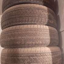 Продам колеса, в Новосибирске