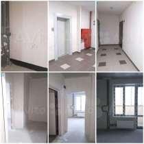 Продам квартиру- студию ул. Фармана Салманова 8, в Тюмени