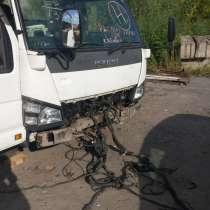 Автоэлектрик 12-24 вольт, в Новосибирске