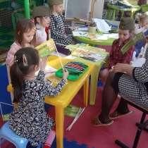 Детский сад Старый городок, Кубинка. Недорого!, в Кубинке