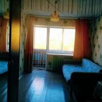Продам комнату на Гайве, в Перми