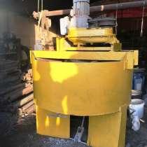 Оборудование для производства керамзитовых блоков, в Астрахани