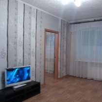 2-к квартира рядом с Горбольницей, Зоопарком, НИИЖТом!!!, в Новосибирске