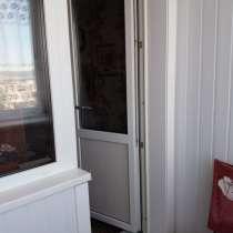 Продам 3ёх комнатную квартиру по пр. Ильича 11д, в Первоуральске