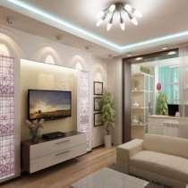 Продается мебельная стенка для детской комнаты(спальни), в г.Ташкент