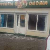 Павильон, в Дзержинске