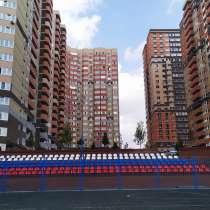 Продам квартиру бизнес- класса в Нахичевани 35 Линия, в Ростове-на-Дону