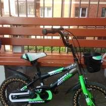 Продам велосипед, в Иркутске