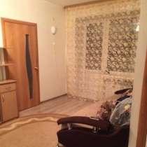 Сдаю комнату 12 микрорайон, 12, в Нефтеюганске