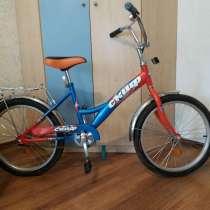 Велосипед Скиф 201, в Ижевске