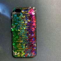 Чехол на IPhone 5s, в Апатиты