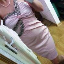 Коктельное платье, в г.Кременчуг