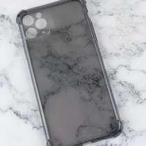 Чехол для IPhone 11 Pro, в Мытищи