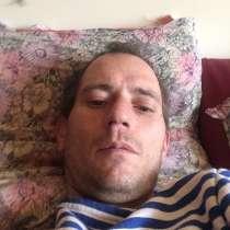 Роман, 38 лет, хочет пообщаться, в г.Макеевка