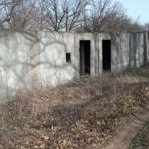 Блок-комнаты, в Средней Ахтубе