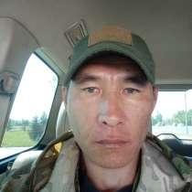 Куаныш, 51 год, хочет пообщаться, в г.Усть-Каменогорск
