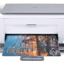 Принтер HP 1513, в Новокузнецке