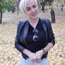 Mariia, 40 лет, хочет пообщаться, в г.Прущ-Гданьский