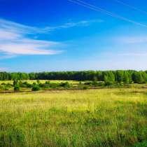 Продам земельный участок 187.0 гектар, в Москве