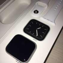 Apple Watch Series 5, в Калининграде