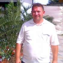Иван, 44 года, хочет познакомиться, в Рязани