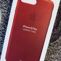 Чехлы на iPhone 8 Plus и iPhone 7 Оригинал, в Жуковском
