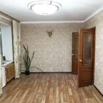 Продам 3-комнатную квартиру (вторичное) в Ленинском районе, в Томске