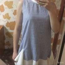 Платье, в Кинешме