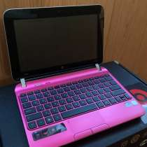 Ноутбук HP mini 210-3002ER, в Санкт-Петербурге